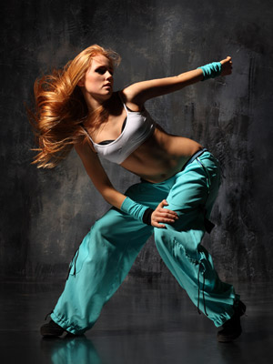 Реггетон — танец молодости и свободы! | МАОУ ДО