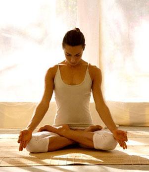 yoga1[1]