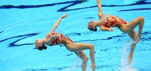 Olympics+Day+13+Synchronised+Swimming+SjuVOGZ2XJYx[1]